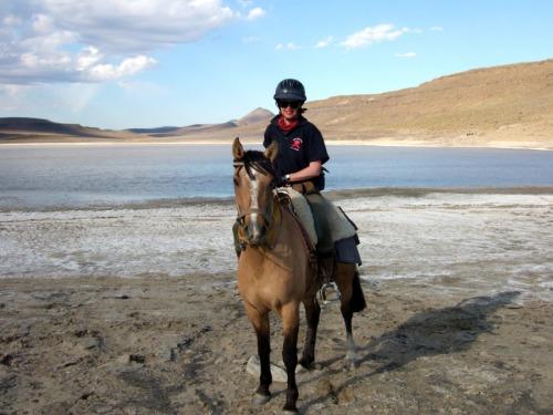 patagonia-crossing-2008-124
