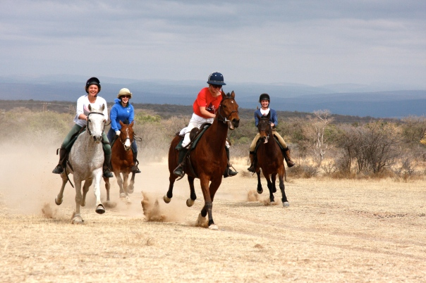 Riding safaris at Ant's (42)