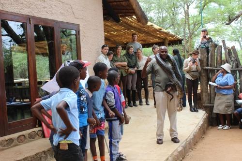 twt-riders-looking-around-lapalala-wilderness-school