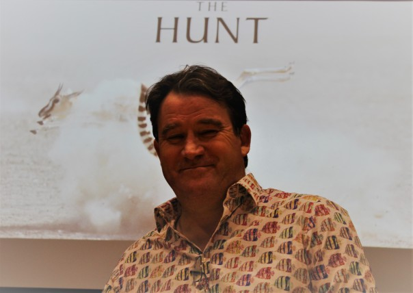 alastair-fothergill-speaking-about-his-series-the-hunt