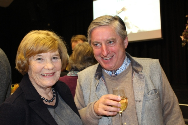 caroline-gardner-with-peter-scrope-vice-lord-lieutenant