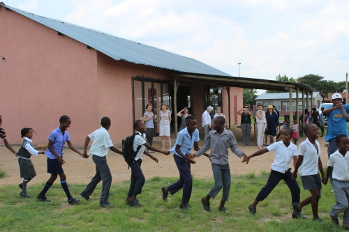 twt-riders-visiting-lethabo-kids-club-in-leseding