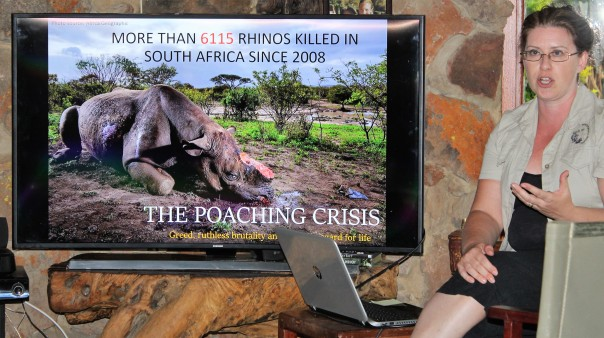 twt-ride-day-2-a-talk-from-save-the-waterberg-rhino