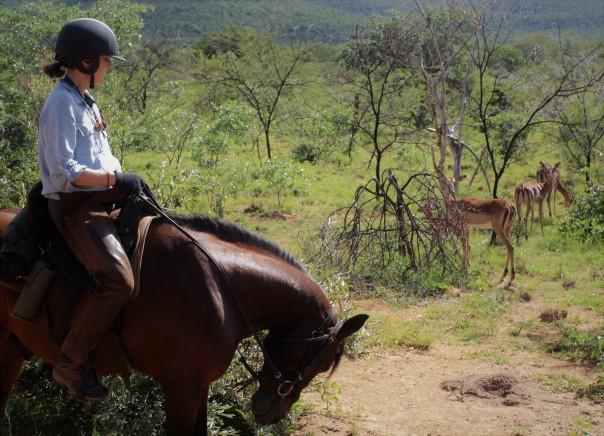 twt-ride-day-3-camilla-watching-impala