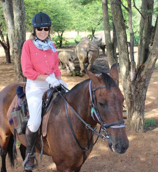 twt-ride-day-3-juliet-with-rhino