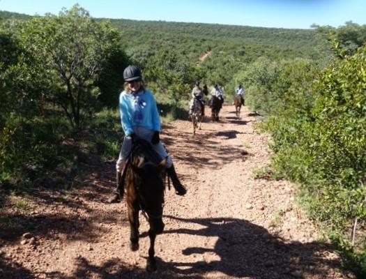 twt-riders-juliet-walking-uphill