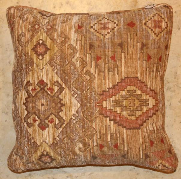 Cushions for TWT.jpg